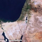 Beersheba_satelliteLR