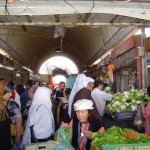 Friday Shuk - 13May05