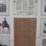 Details of B-S Charge 31Oct1917