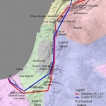428px-Map_Land_of_Israel